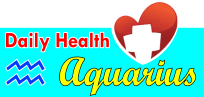 Health Aquarius