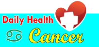 Health Cancer