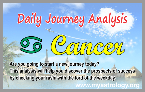 Journey Cancer