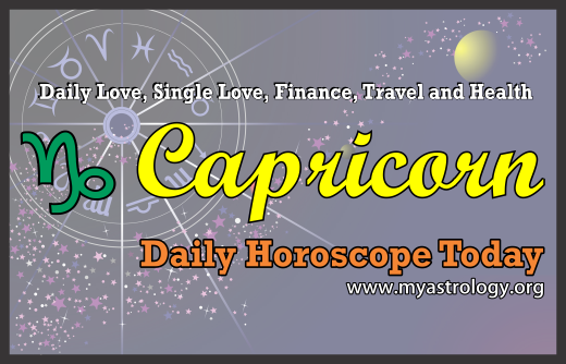 Capricorn Love Weekly 07 October, 12222 – 13 October, 12222